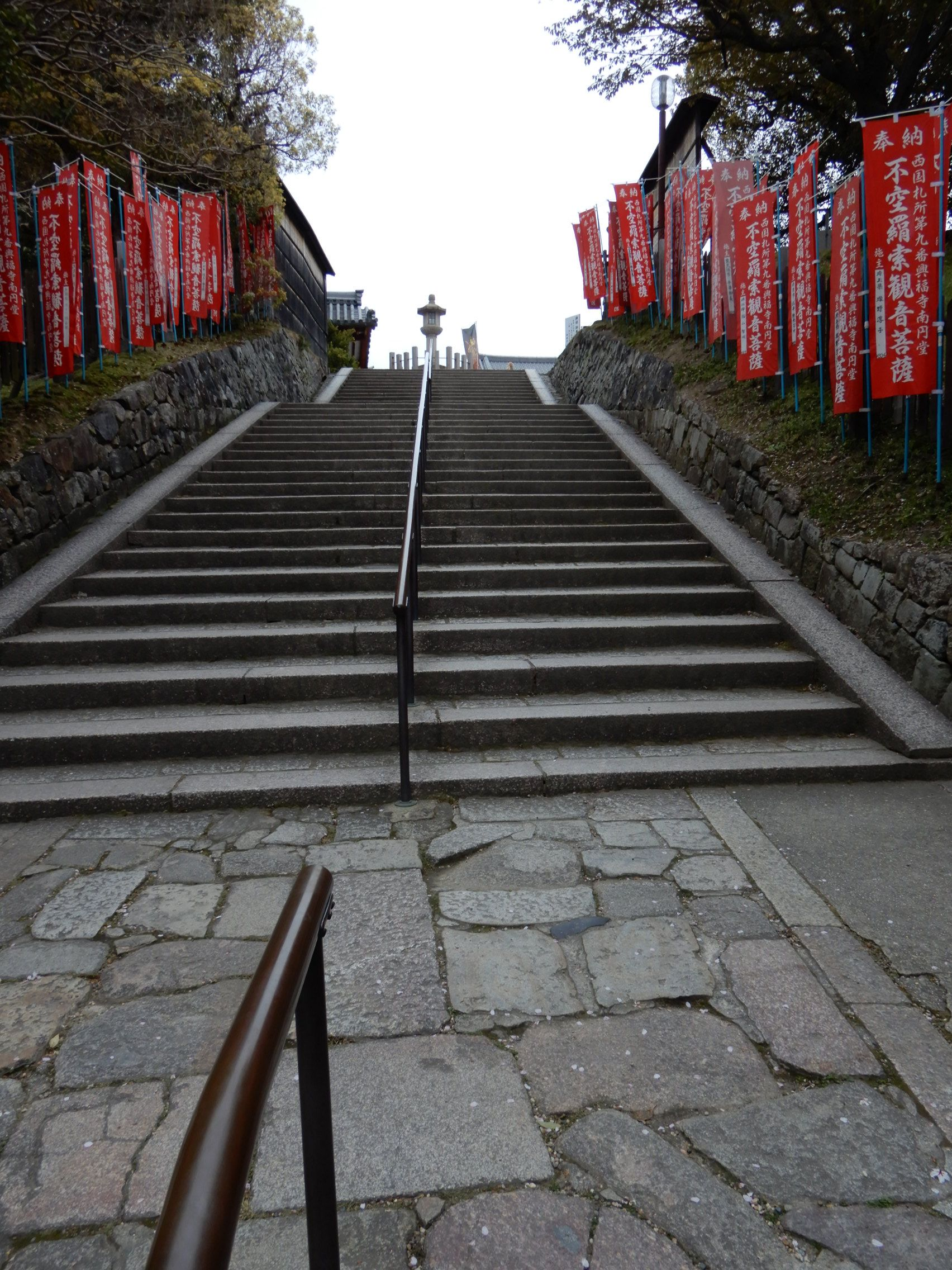 Nara 4