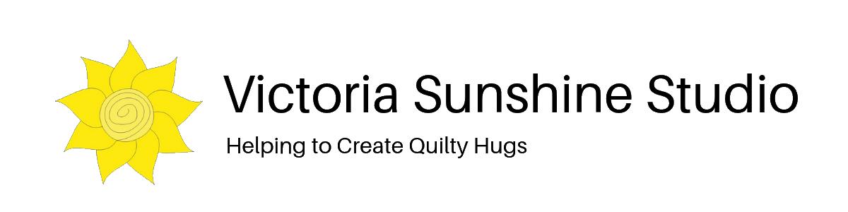 Victoria Sunshine Studio