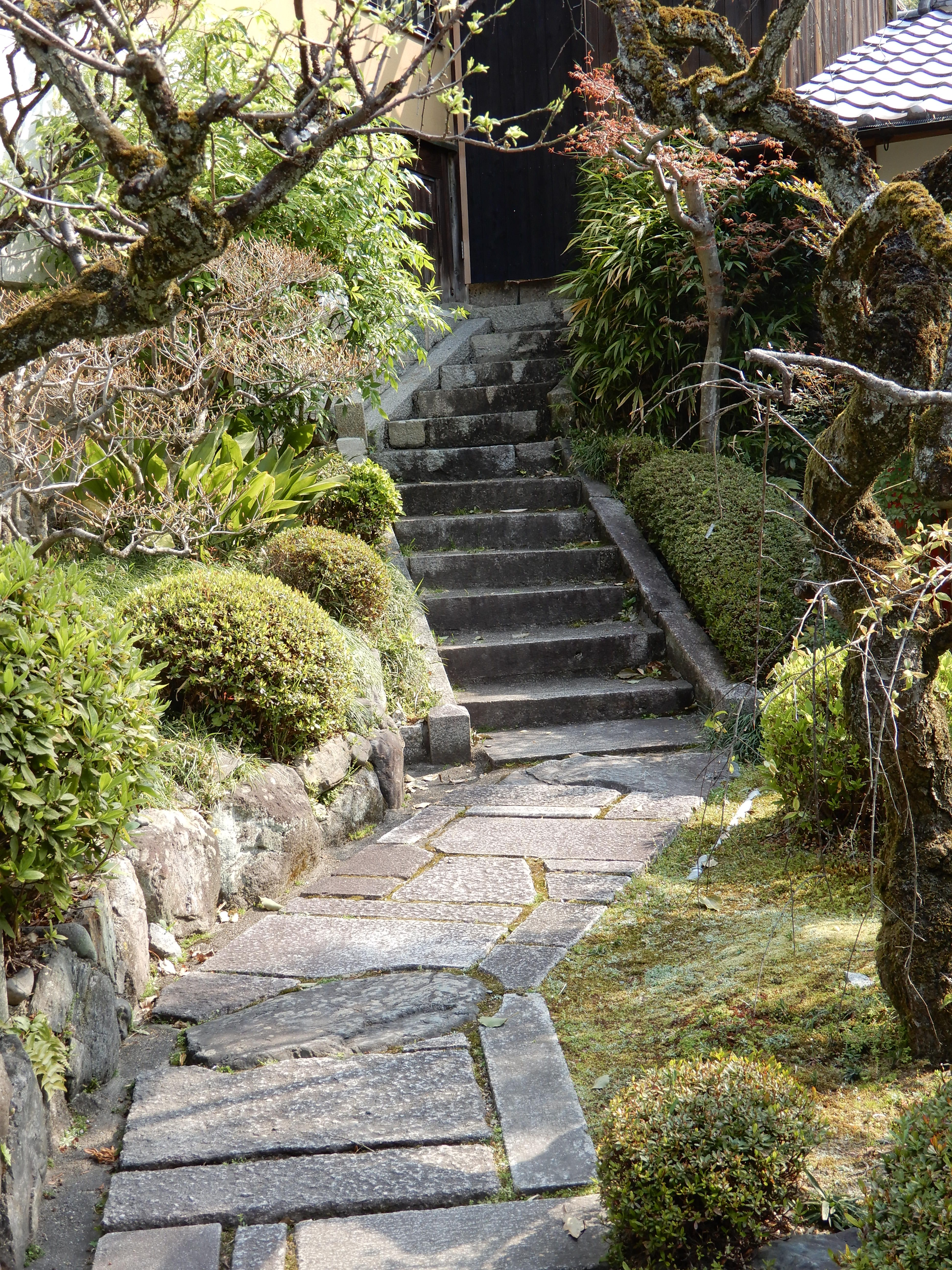 Fushimi Inari-taisha 16