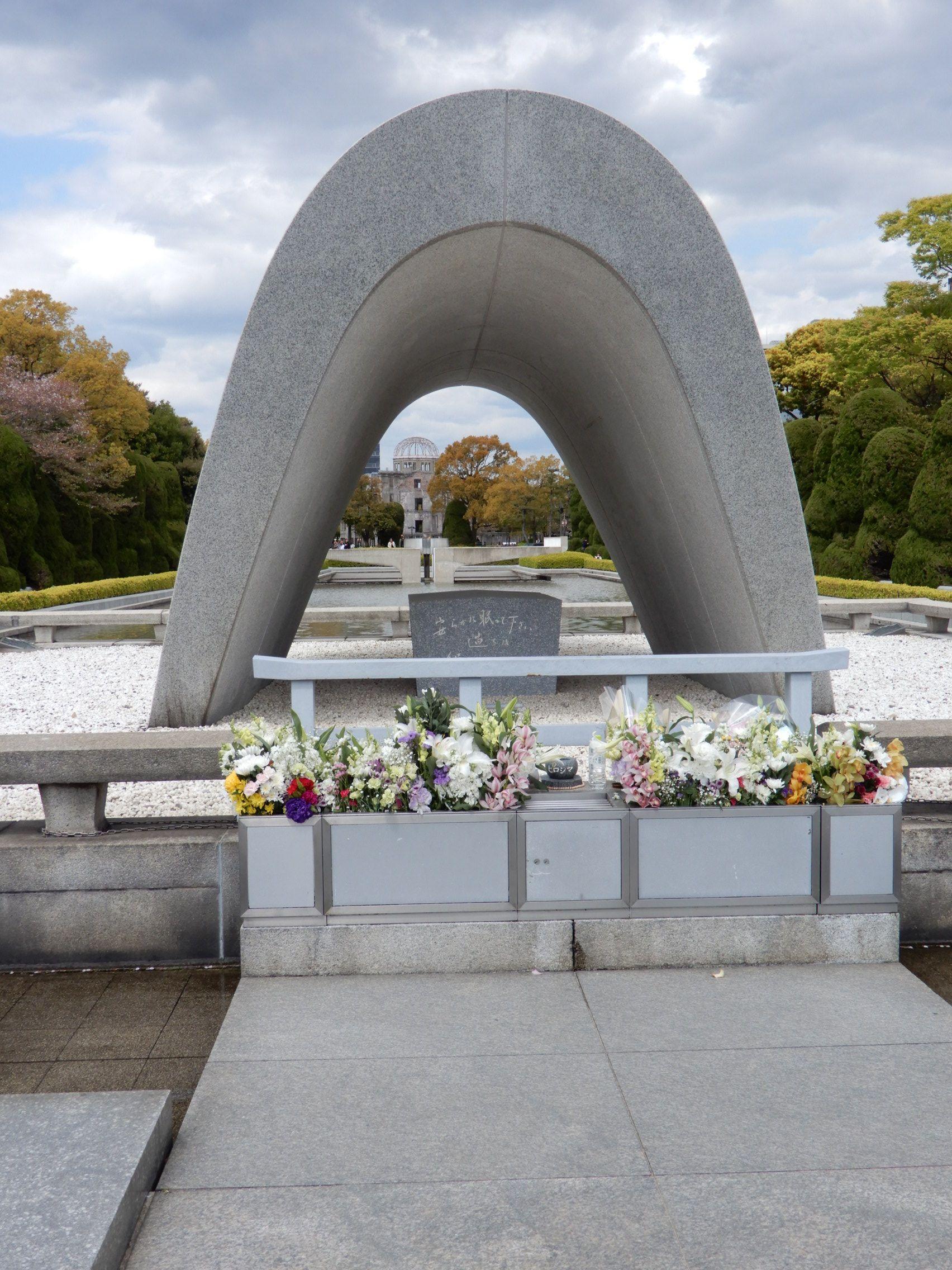 Hiroshima 10 (3)