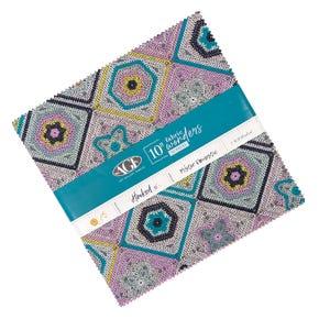 Layer Cake- Fabric Shopping Tips